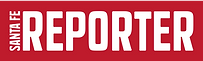 logo_Santa_Fe_Reporter_Logo.png