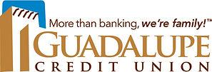 GCU_Logo.jpg