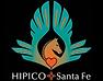 HIPICO-SF-logo-black.png
