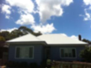 roofsmart5.jpg