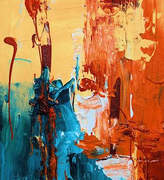 abstract2-1.jpg