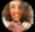mirela avatar.png