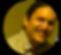 avatar breno.png