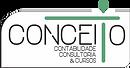 CONCEITO-sem_fundo (1).png
