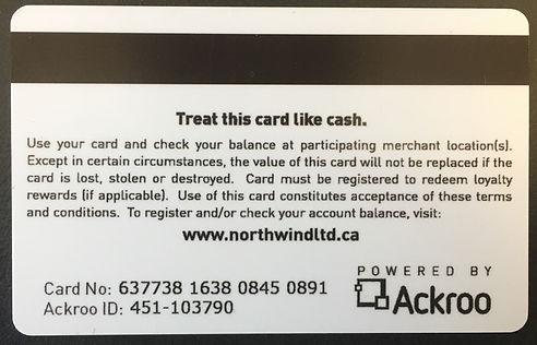 Petro Gift Card Back.jpeg