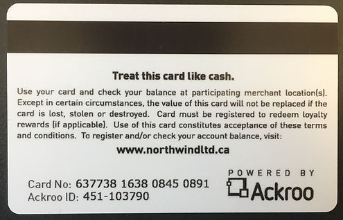 Petro Gift Card Back.jpeg