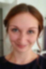 Angelika Ruhdorfer_bearbeitet.jpg