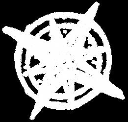 IOAN_für_Kompass_ICON_weiß_transparent.p