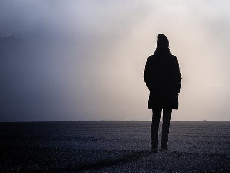 Wie hängen Stress, Tagesverfassung und psychische Belastung zusammen?