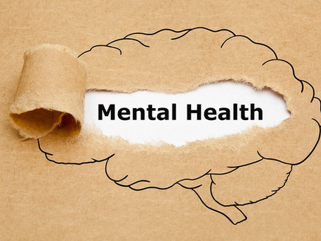 Unterscheid zum Psychiater, zur Psychiaterin, Psychologen, Psychologin?