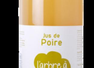 Jus de Poire - 1 litre