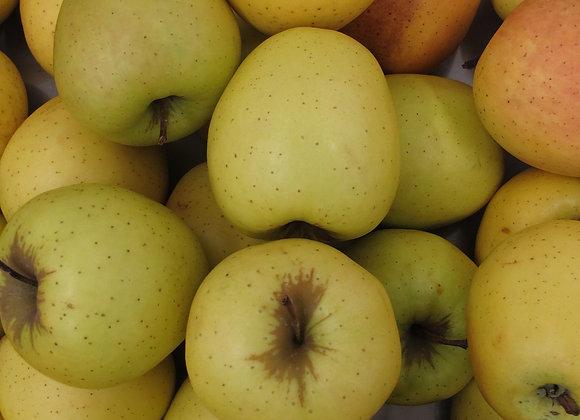 Pomme Golden - 1kg