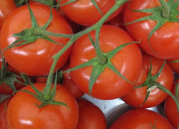 Tomates grappes - 1kg