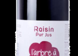 Jus de Raisin - 1 litre