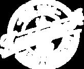 logo in het wit .png