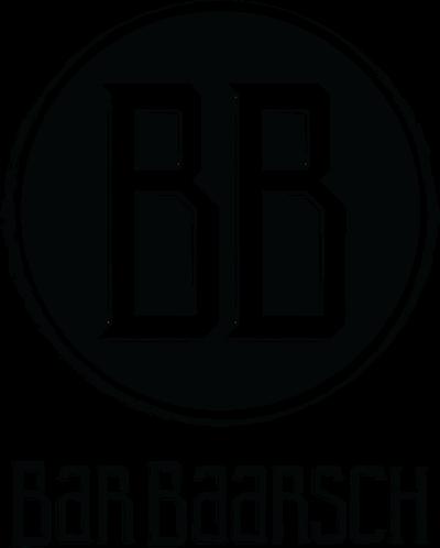 Barbaarsch