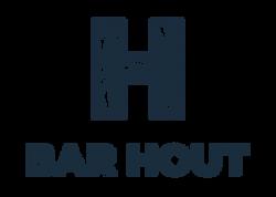 barhout_logo _1x