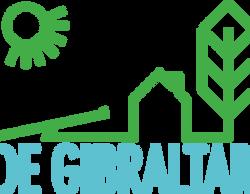 logo_gibraltar