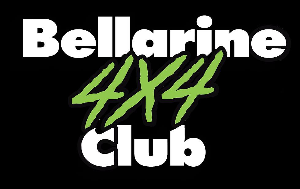 Bellarine-4x4-LogoSTACK.png