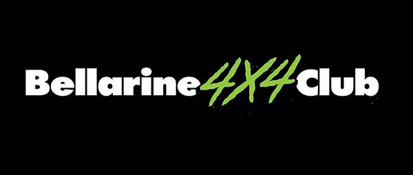 Bellarine-4x4-Logo.png
