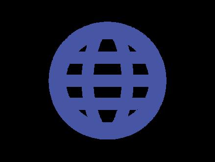 ONOS/CORD/P4 워크숍(KSC 2019) 발표자료