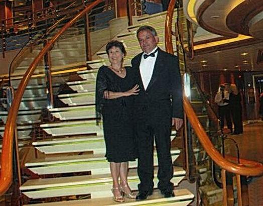 Pat Cruise ship.jpg