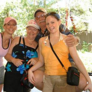 Busch Gardens 005_small.jpg