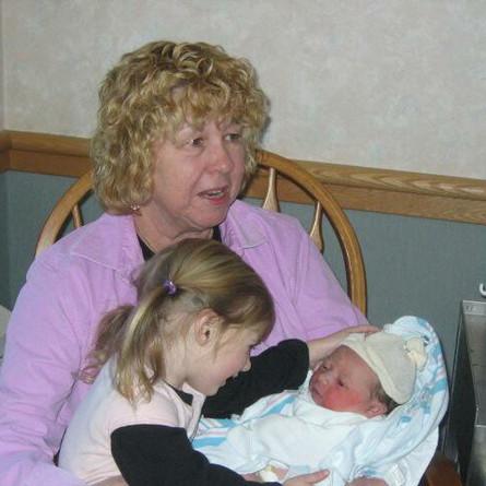 New Grandson 011.jpg.jpg