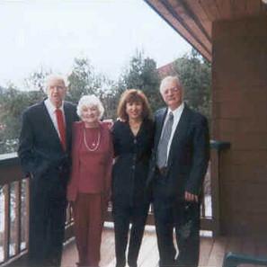 Pat Pandolfi and Parents.jpg