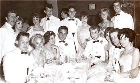 Buzzy SP 1961.JPG