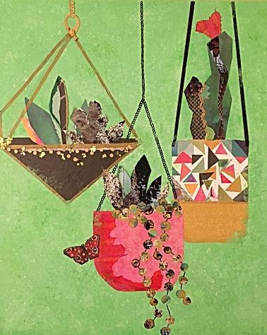 Plant Collage.jpg