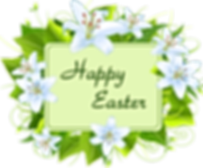 clipart-candle-easter-vigil-9.png