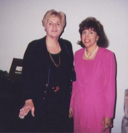 Pat Pandolfi & sis Jean.jpg