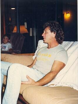 Gino  Cameron-1 1988.jpg