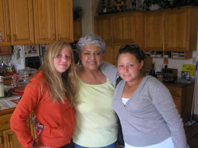 Grandma Irene_small.JPG