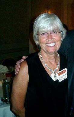 Sue Amrhein.jpg