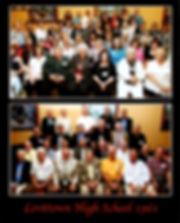 LMHS 50th Reunion.jpg