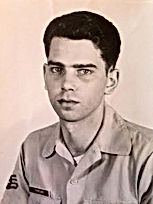 Jeff C 1965.jpg