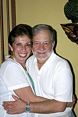 Louise & Mauro.jpg