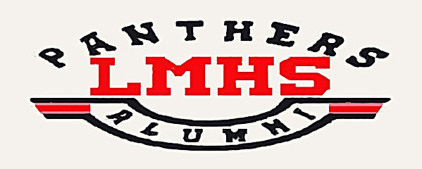 Alumni logo.jpeg