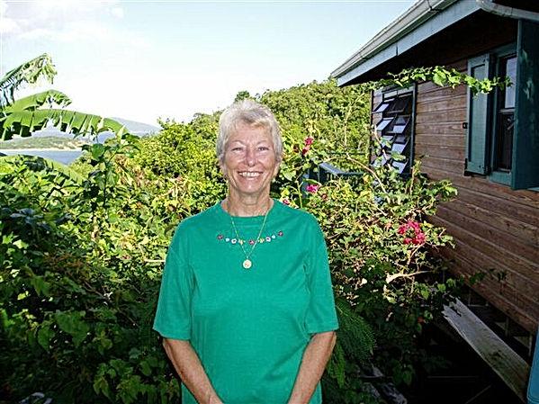 Barbara at Home.jpg