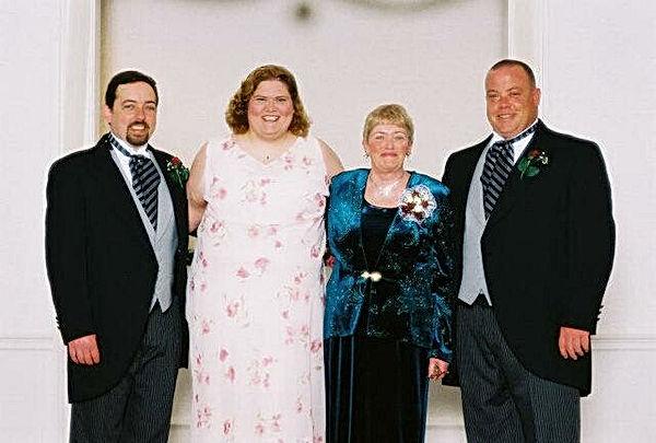 Carol Anchor and family.jpg