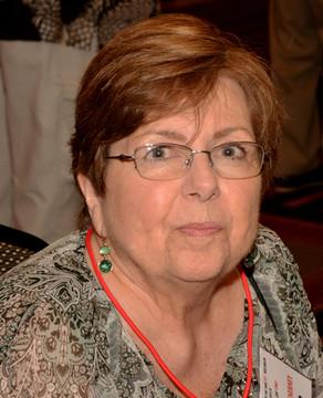 Rosemary McNerney