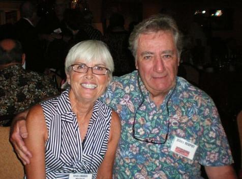 Sue, Jerry