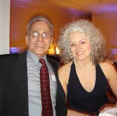 Ken (Deceased) & Diane 2007