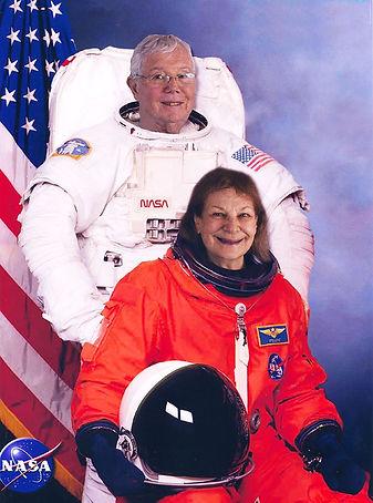 Steve & Phyllis Ross.jpg