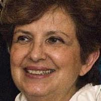 Audrey Pettit Odonnell.jpg