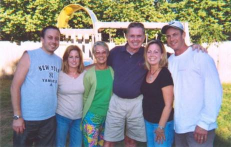 Russ Family_small.jpg