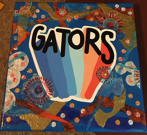 Gators Collage.jpg