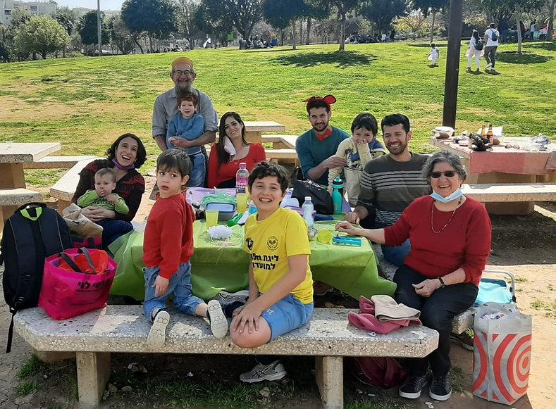 Purim-picnic-26-2-2021_edited.jpg